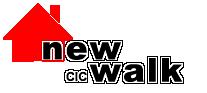 NewWalk cic